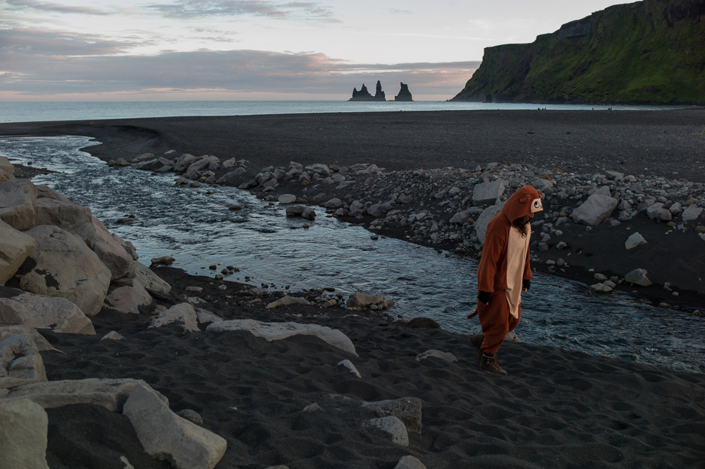 Iceland-2017-40