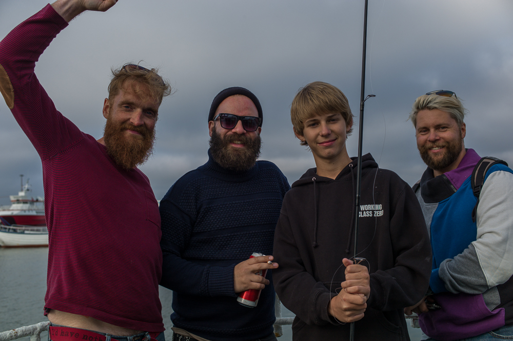 Iceland-2017-5