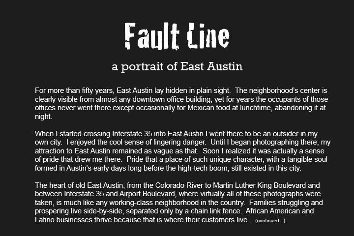 JL_Faultline_1_NEW