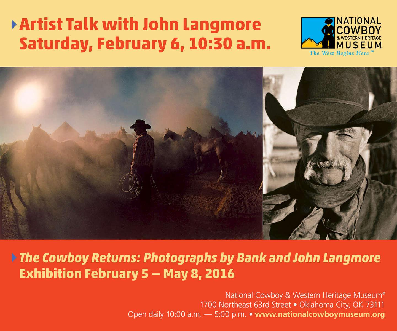 Langmore-Artist-Talk-evite