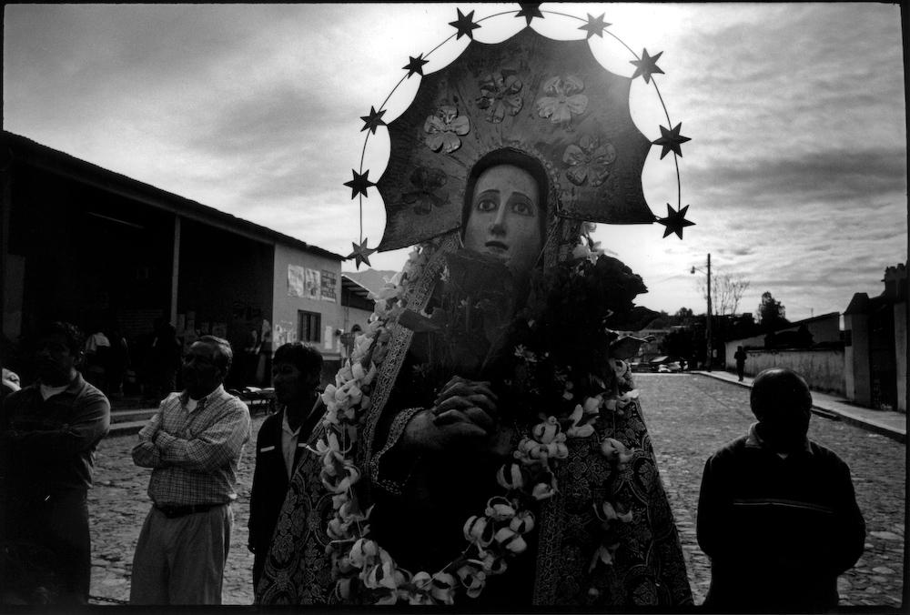 Oaxaca_2010-003