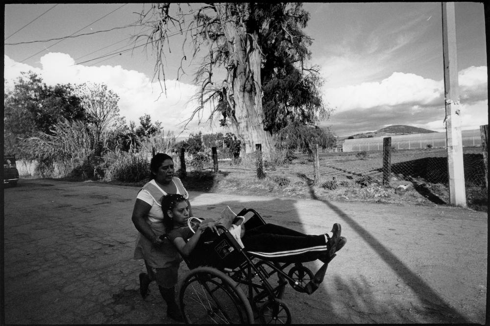 Oaxaca_2010-026