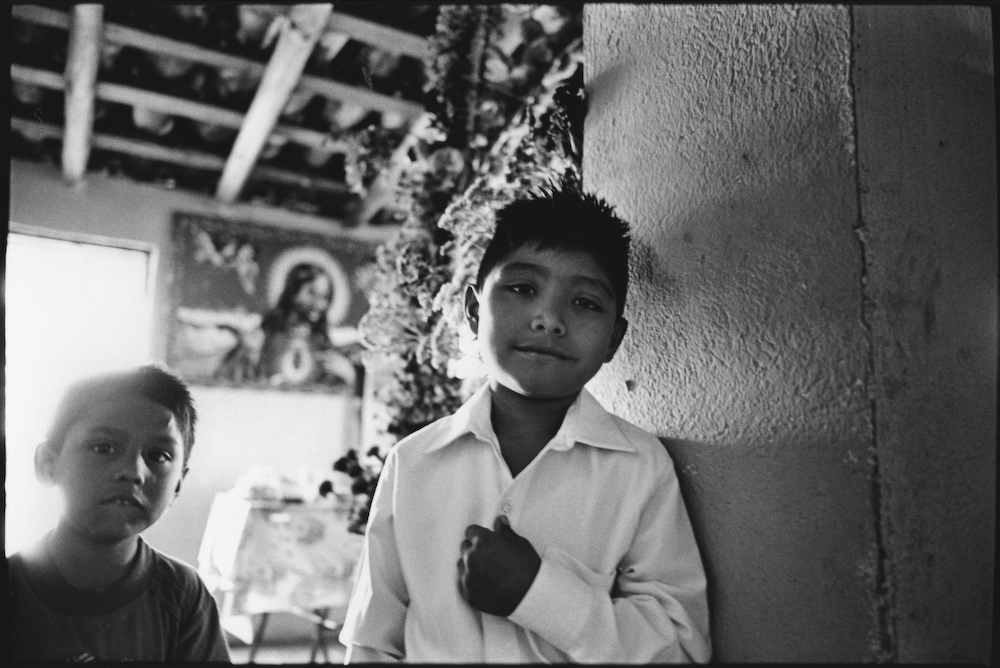 Oaxaca_Nov_2010-002