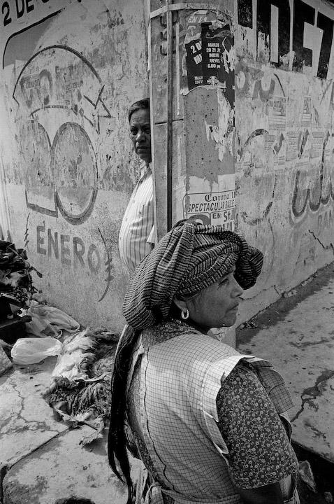 Oaxaca_Two-005