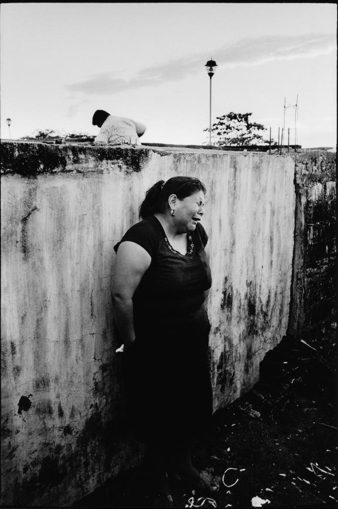 Oaxaca_b_w_2010-001