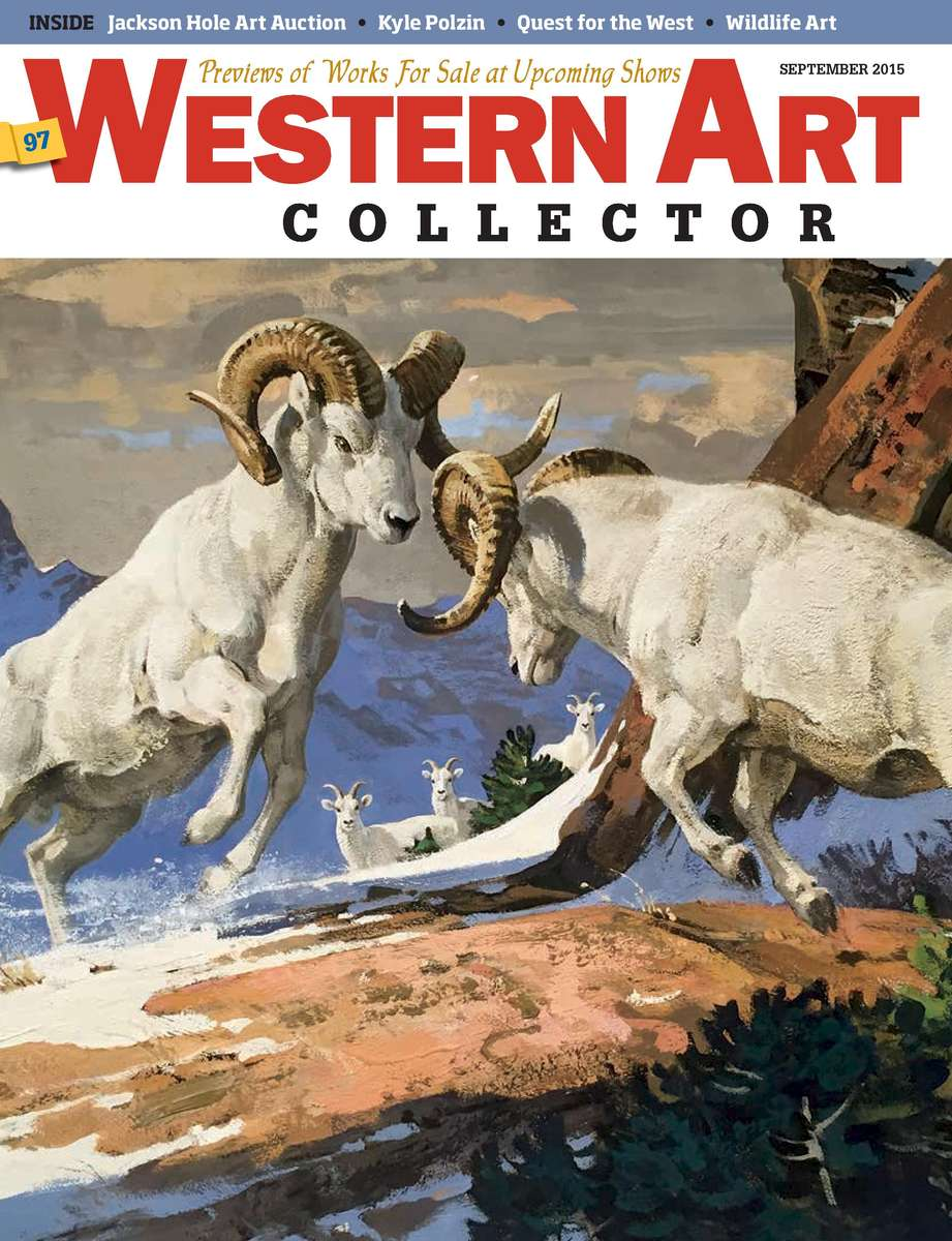 Western-Art-Collector---Langmore-Exhibition-Sept-2015-issue-page-001