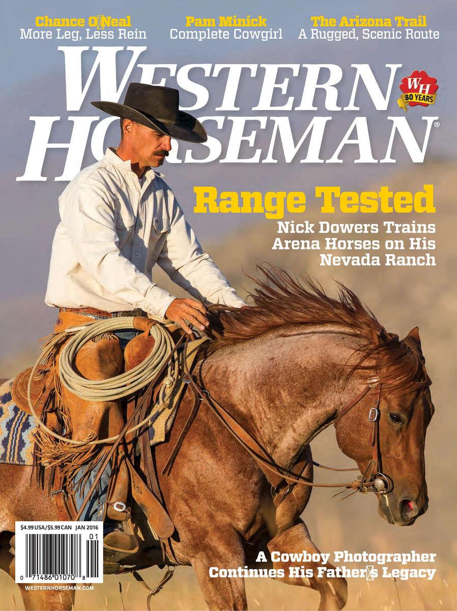 Western-Horseman-cover