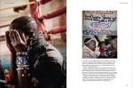 Libertine Magazine