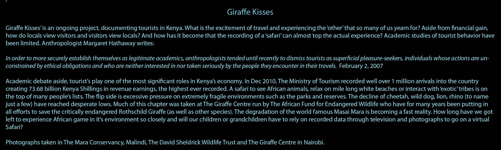 giraffe_kisses_write_up