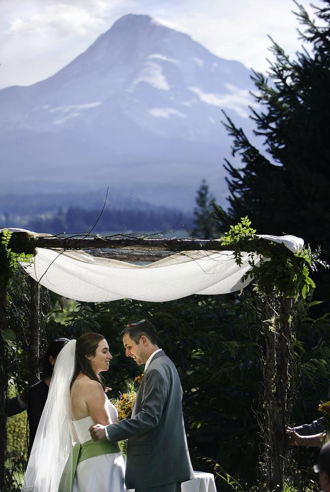 AAwedding_web_adds002