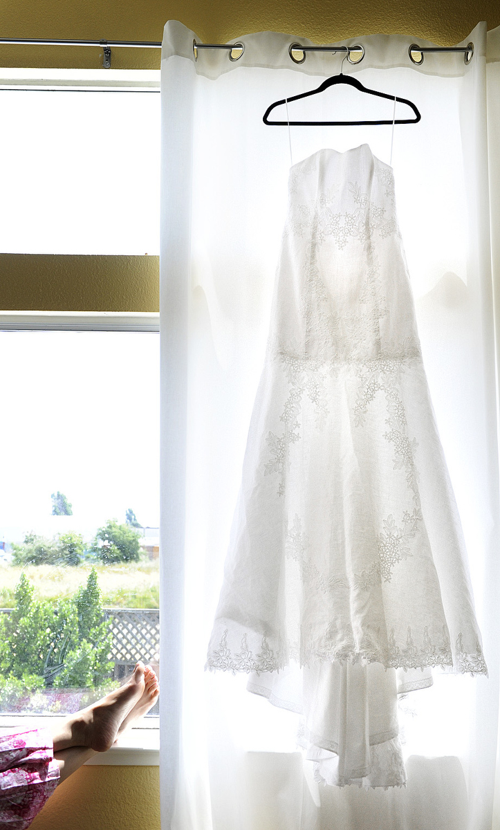 A_Huang_Featured_wedding008