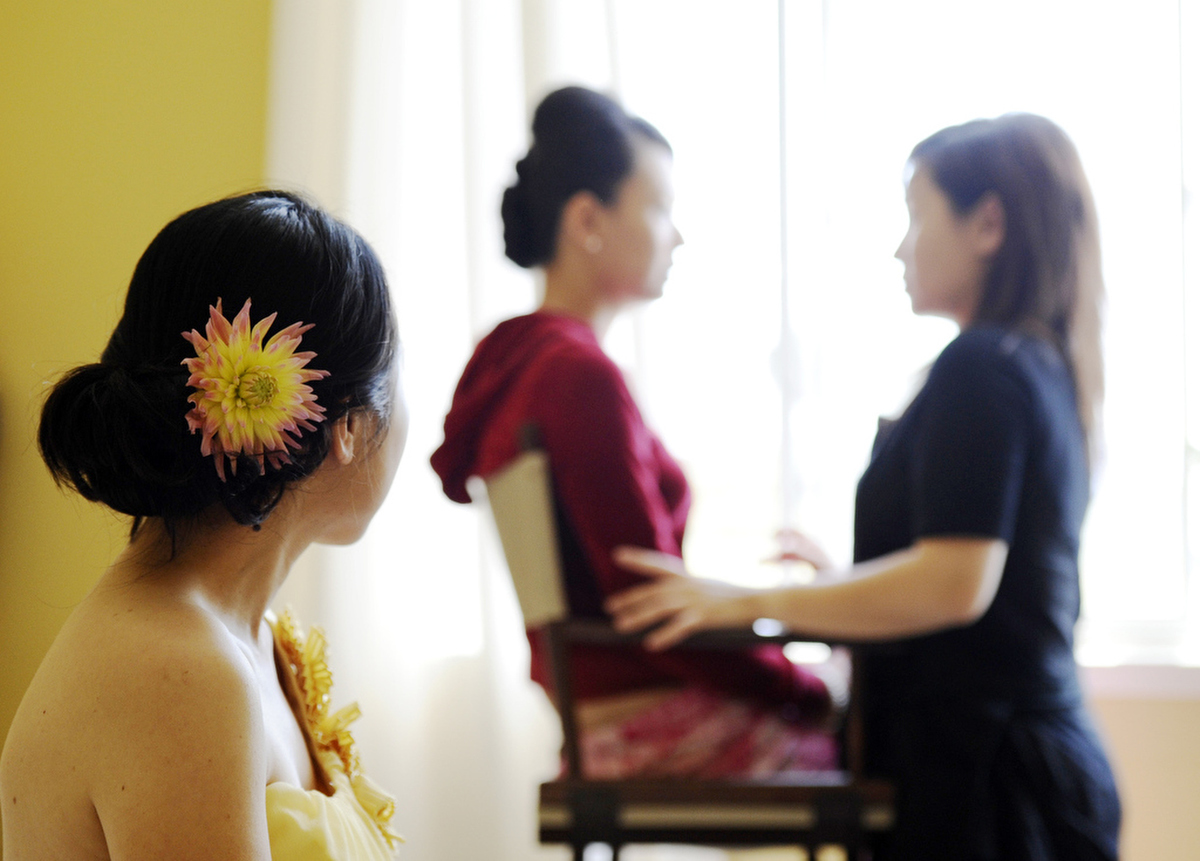 A_Huang_Featured_wedding009