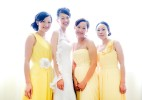 A_Huang_Featured_wedding012