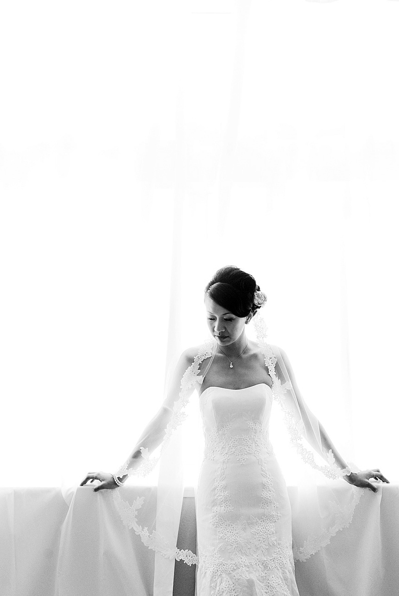 A_Huang_Featured_wedding015