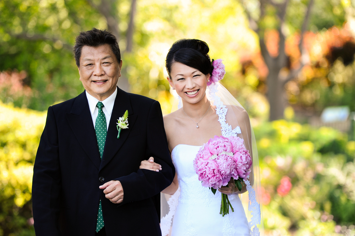 A_Huang_Featured_wedding019