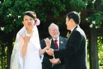 A_Huang_Featured_wedding025