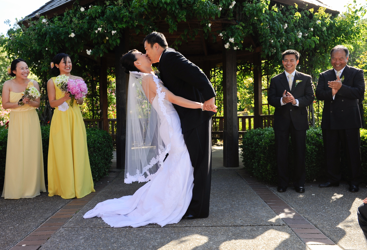 A_Huang_Featured_wedding026
