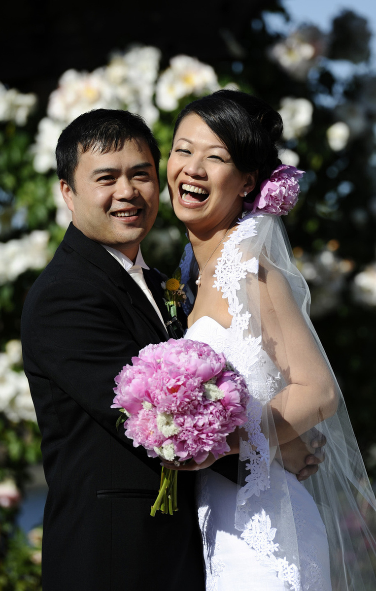 A_Huang_Featured_wedding028