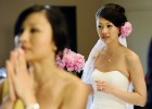 A_Huang_Featured_wedding030