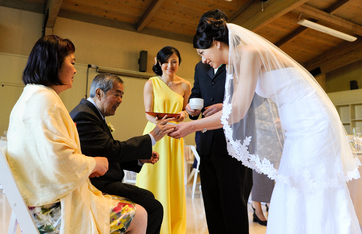 A_Huang_Featured_wedding032
