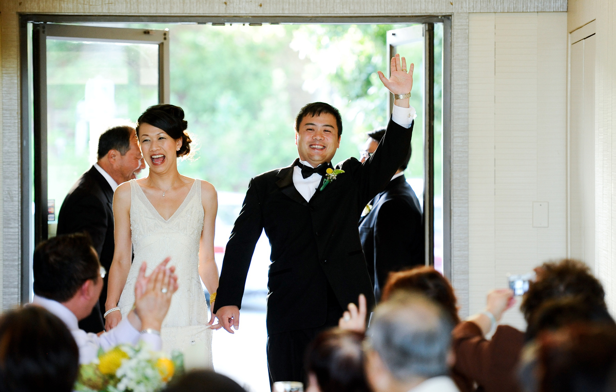 A_Huang_Featured_wedding036