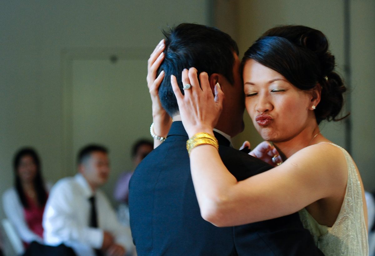A_Huang_Featured_wedding037