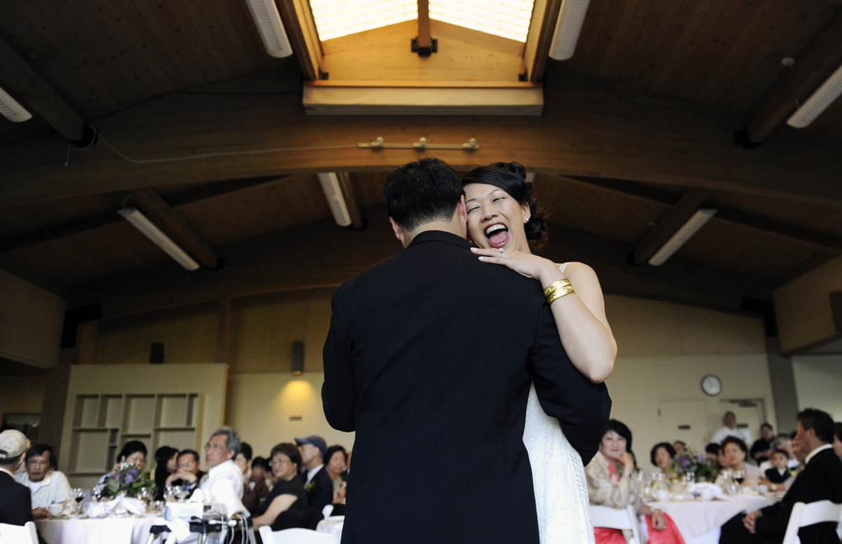 A_Huang_Featured_wedding038