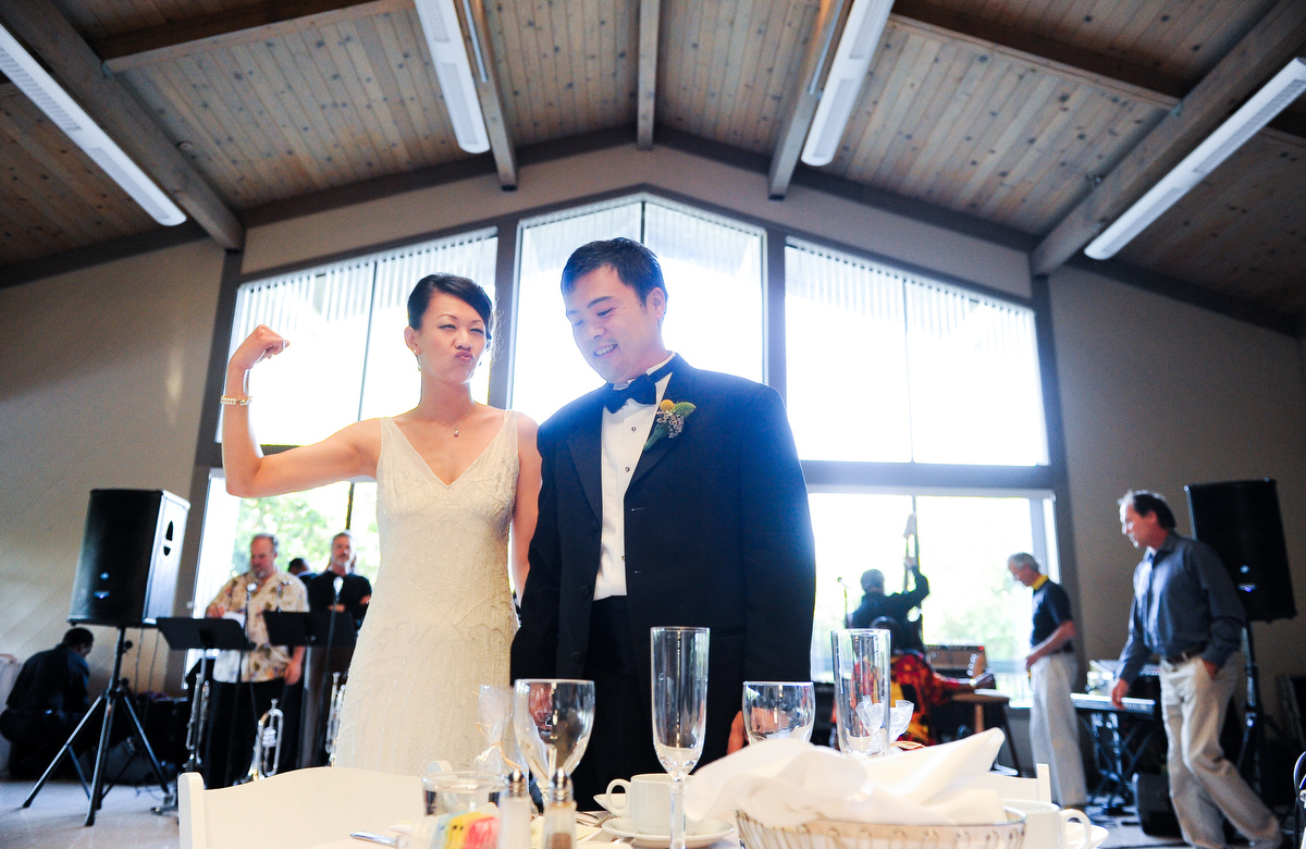 A_Huang_Featured_wedding039
