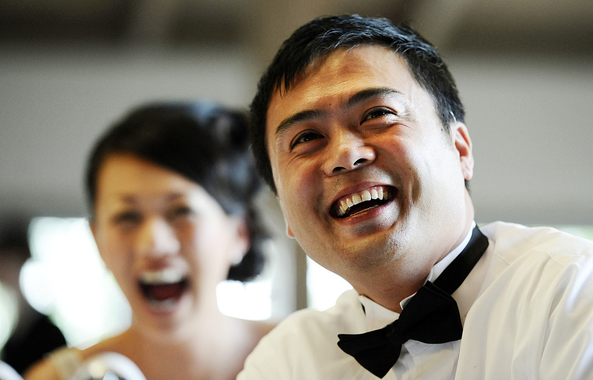 A_Huang_Featured_wedding040