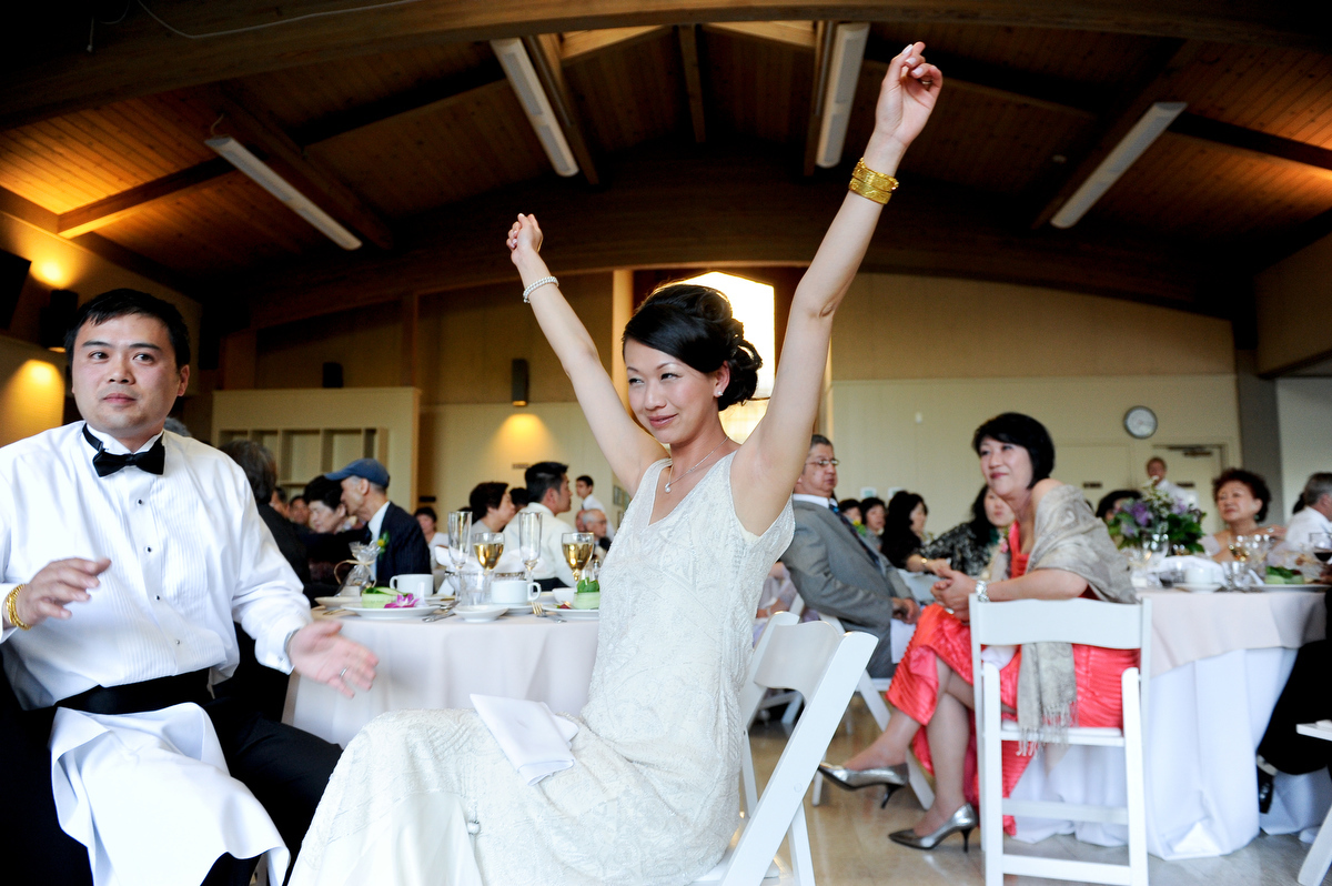 A_Huang_Featured_wedding041
