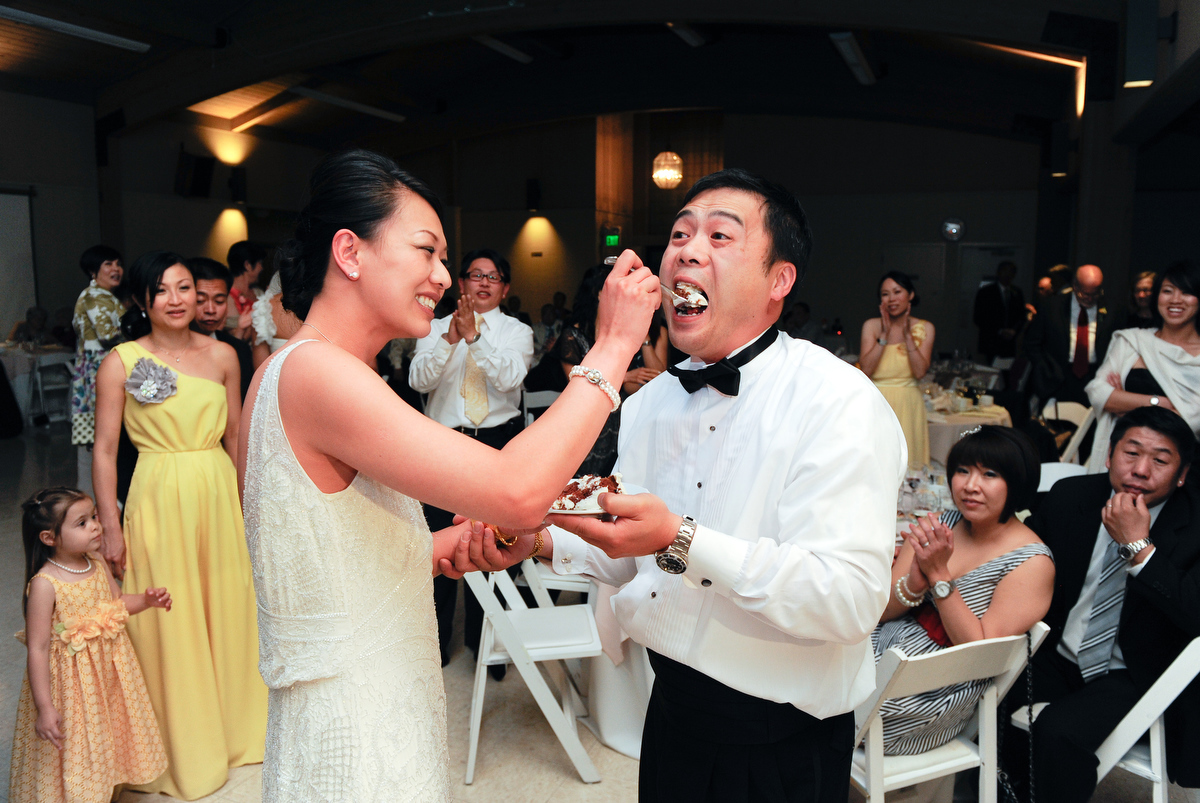 A_Huang_Featured_wedding045