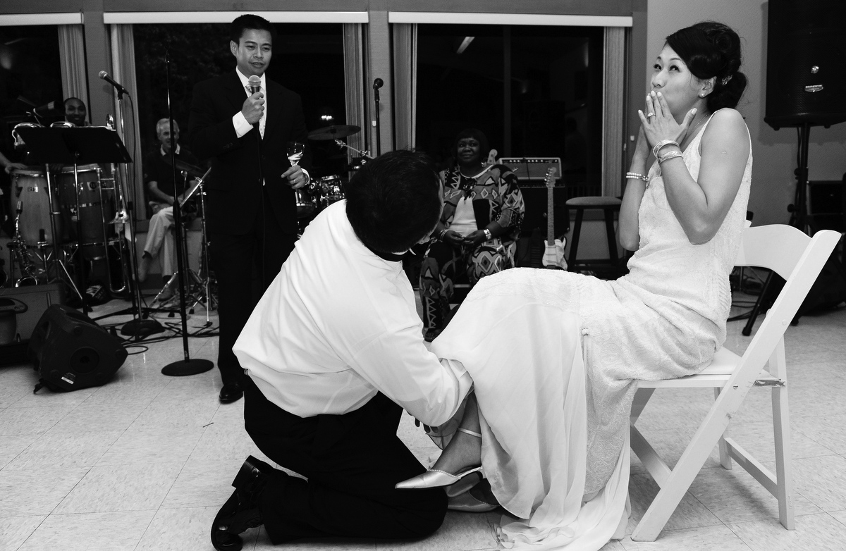 A_Huang_Featured_wedding046