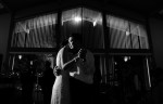 A_Huang_Featured_wedding048
