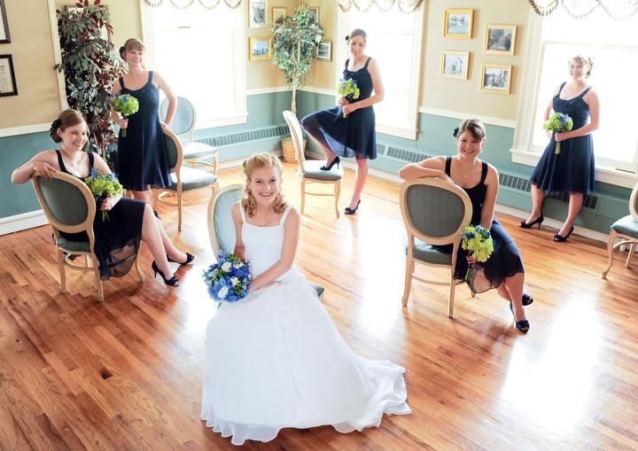 Ashley_and_Ben_Wedding_0329