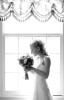 Ashley_and_Ben_Wedding_0356A