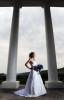Ashley_and_Ben_Wedding_0451