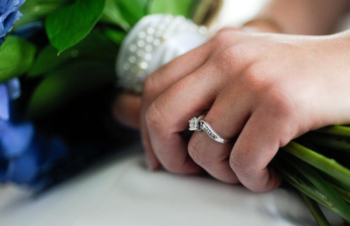 Ashley_and_Ben_Wedding_0603