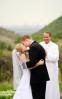 Ashley_and_Ben_Wedding_0983