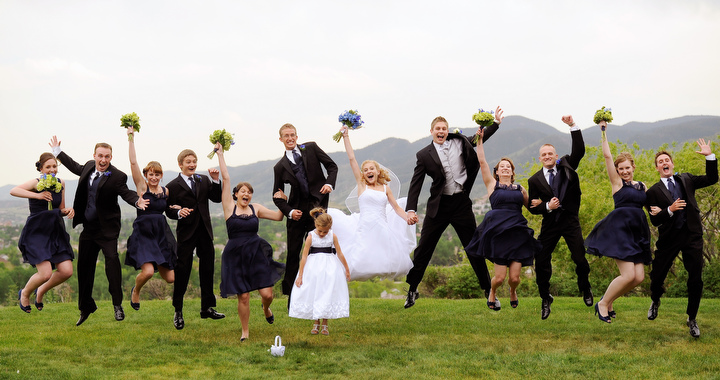 Ashley_and_Ben_Wedding_1253