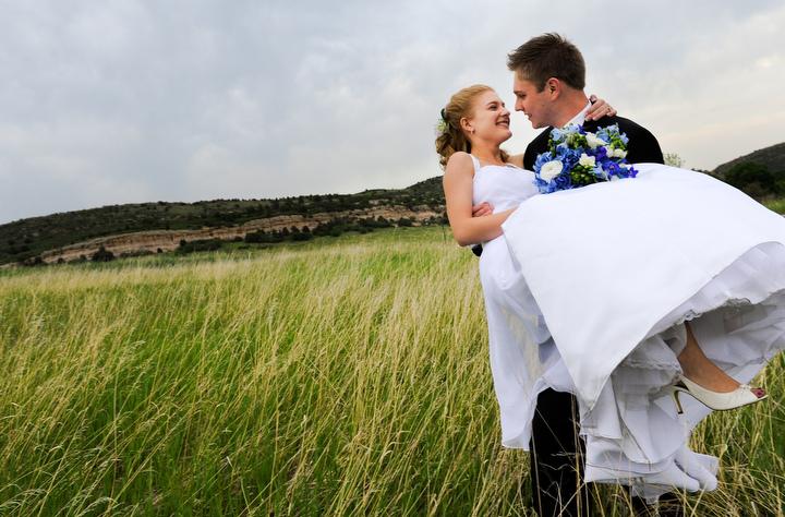 Ashley_and_Ben_Wedding_1498