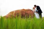 Ashley_and_Ben_Wedding_1517