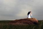 Ashley_and_Ben_Wedding_1603
