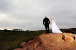 Ashley_and_Ben_Wedding_1626