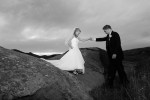 Ashley_and_Ben_Wedding_1628A