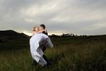 Ashley_and_Ben_Wedding_1653