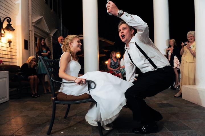 Ashley_and_Ben_Wedding_2198