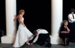 Ashley_and_Ben_Wedding_2299