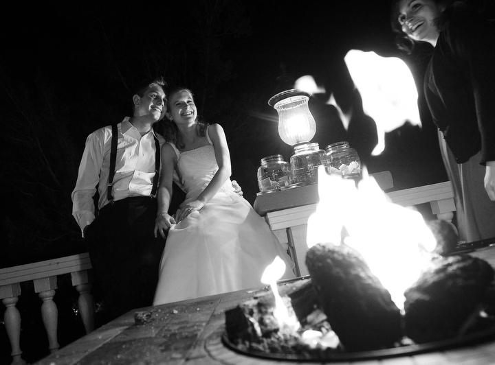 Ashley_and_Ben_Wedding_2423A
