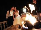Ashley_and_Ben_Wedding_2423