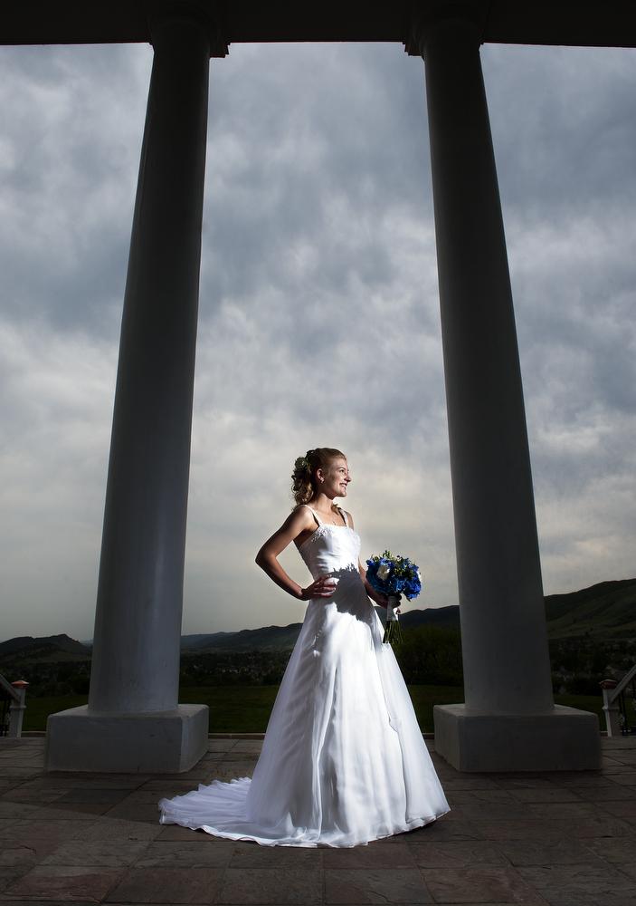 Ben_and_Ashley_wedding_2_0175F_2